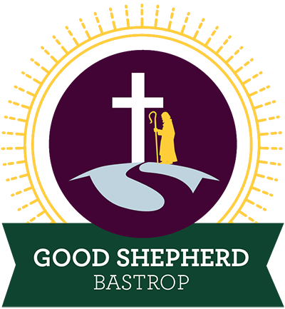 Good Shepherd Bastrop