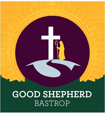 Good Shepherd Bastrop
